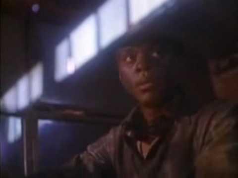 Eddie Floyd - I stand accused.wmv