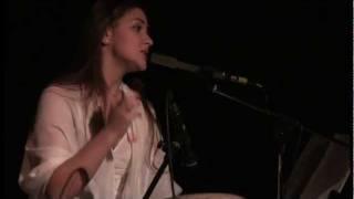 Смотреть клип Татьяна Зыкина - Логово