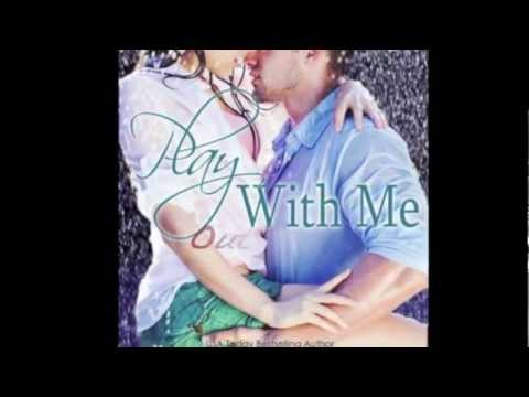 Play with Me by Kristen Proby (book trailer) Mp3