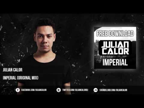 Julian Calor - Imperial [FREE DOWNLOAD]
