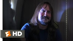 Almost Famous (9/9) Movie CLIP - I'm Gay! (2000) HD