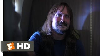 Video Almost Famous (9/9) Movie CLIP - I'm Gay! (2000) HD download MP3, 3GP, MP4, WEBM, AVI, FLV November 2017