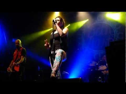 Beth Hart - Delicious Surprise