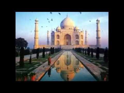 Paket Tour ke India