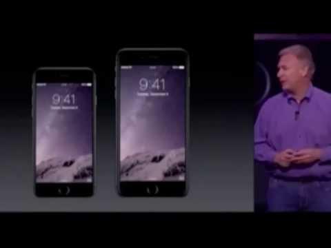 Видео Iphone 6 в подарок