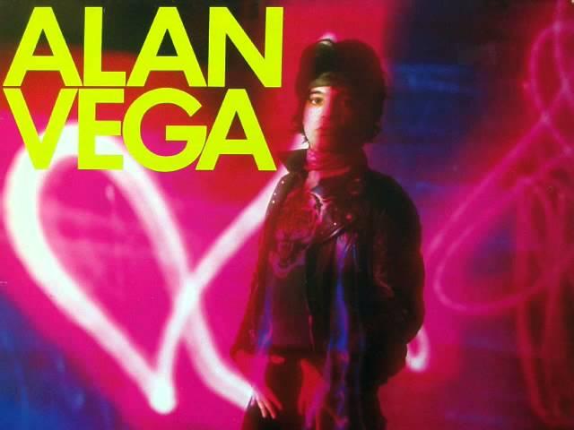 alan-vega-goodbye-darling-dieguetz