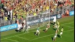 Gaelic Football - The Original Beautiful Game