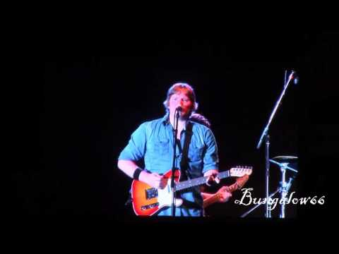 Credence Clearwater Revisited at Fort McDowell 04-30-2016