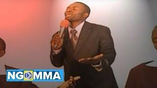 Download lagu Brother Enock - Damu Yatiririka TO 811