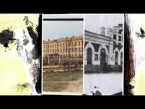 Проститутки Хабаровска - индивидуалки