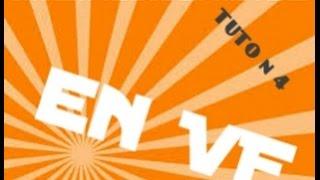 TuTo n 4 comment regarder tous les épisodes de one pièces en vf