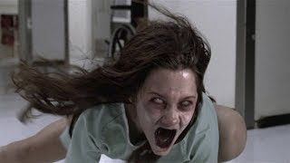 Фильмы ужасов основанных на реальных событиях, которые вы возможно пропустили