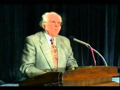 Zakir Naik - Al Quran dan Injil Mengupas Ilmu Pengetahuan bagian 4
