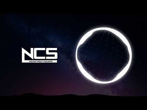 Download Lagu kozah travel again [ncs release] mp3