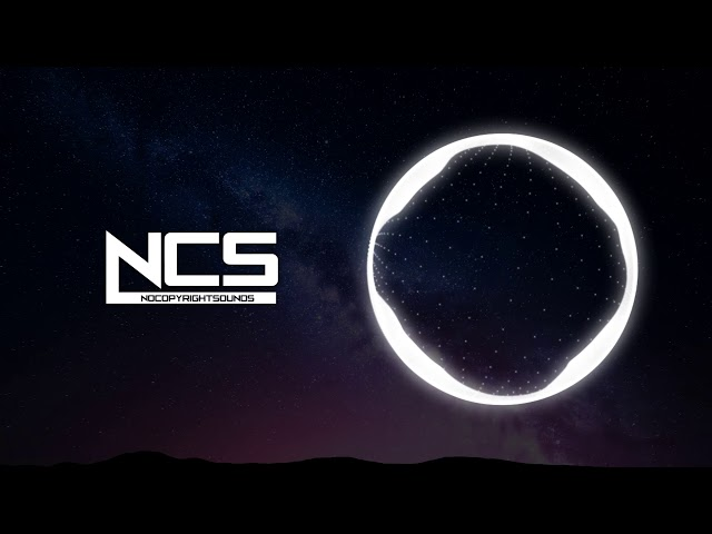 Kozah - Travel Again [NCS Release]