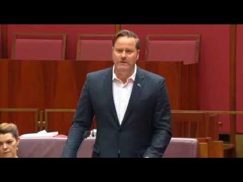 YEMEN: Why Wont Australia Condemn Saudi Blockade?