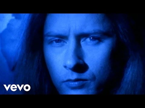 Alice In Chains - Heaven Beside You  (Official Video)