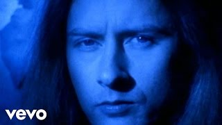 Alice In Chains - Heaven Beside You