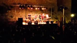 ElCasc - Rumbo Canalla