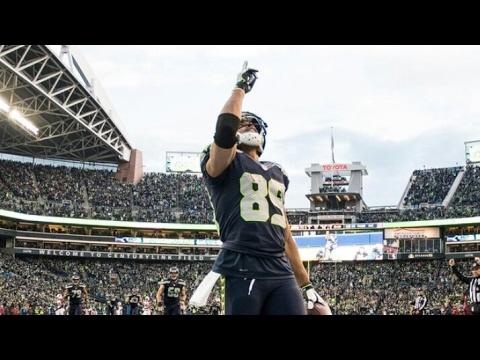 "Doug Baldwin ||""Slippery""