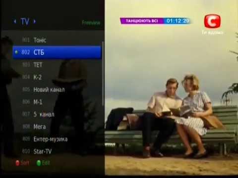Roks RKS-T202HD AC3 Dolby Суперновинка! DVB-T2 Ресивер (тюнер) Т2 .