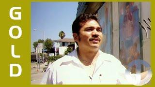 Forgotten Boxing Legend Paul Gonzales | Trans World Sport