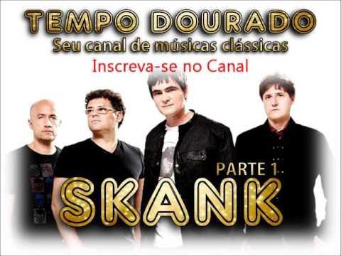 as melhores musicas do skank
