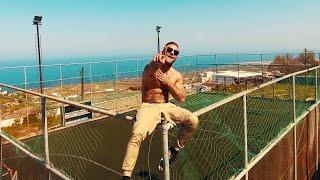 Kontra K - Power (Official Video)