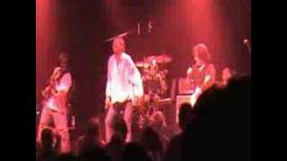 Ian Gillan - Hang Me Out To Dry - Phoenix Concert Theatre