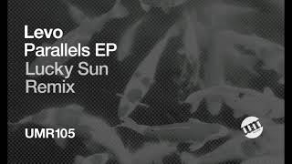 Levo - Revival (Lucky Sun Remix) - UM Records