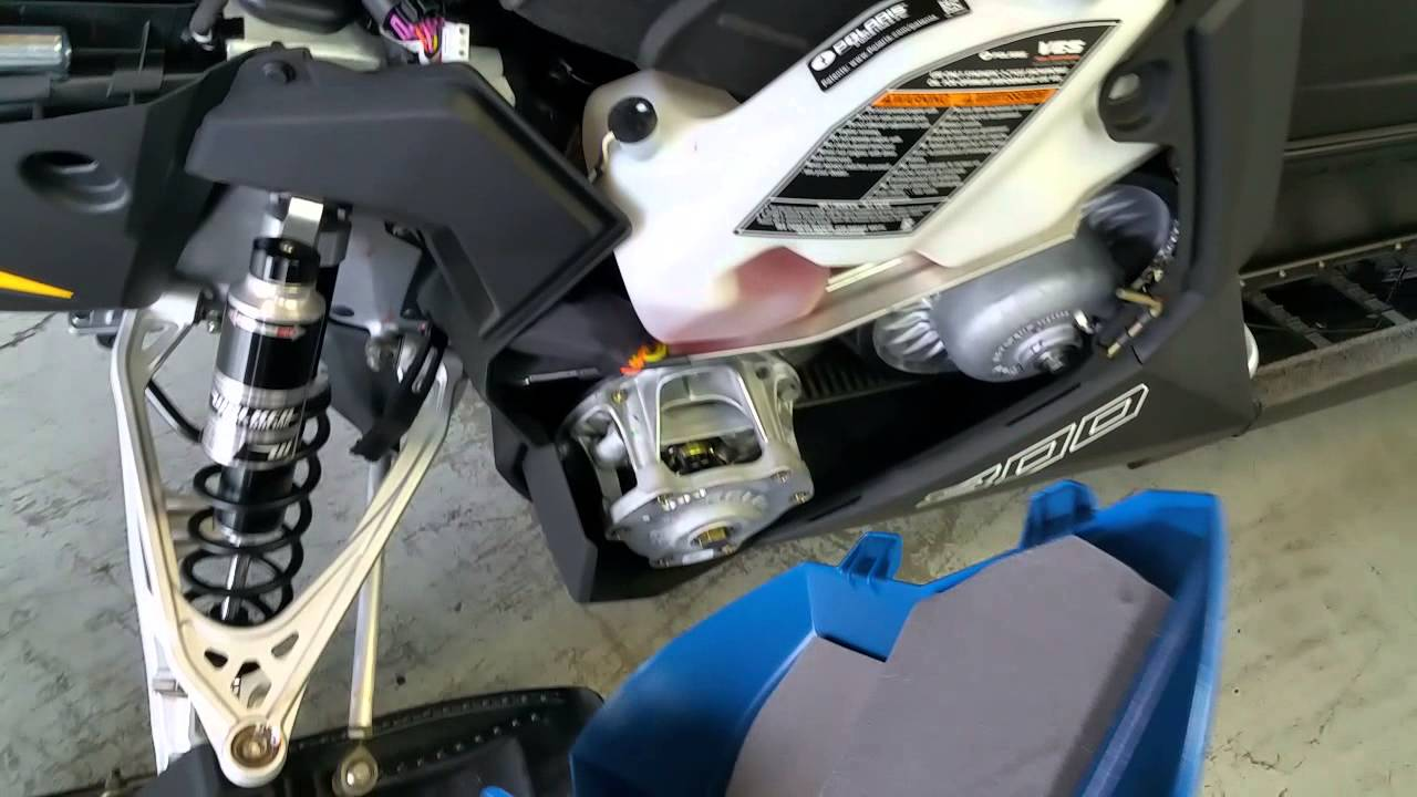 2006 polaris sportsman 450 fuse box 2016 polaris axys panel and hood removal - youtube polaris fuse box