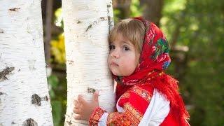 ПИСЬМО- посвящается всем, кто вдали от РОДИНЫ, очень красиая мелодия души...