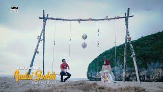 Kaka Aulia - Andai Jodoh-(Official Music Video