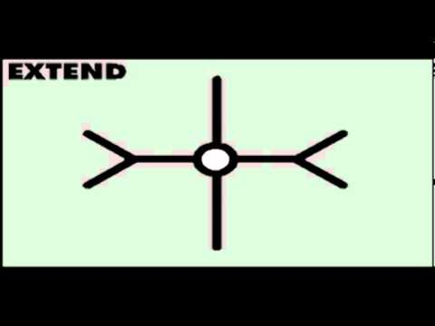 Alien Symbols You Must Learn These Youtube