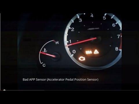 Check Engine Light Flashing >> 2006 Honda Odyssey Vsa Warning Light Stays On | Decoratingspecial.com