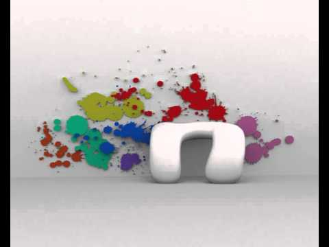 3D nippon animation.flv