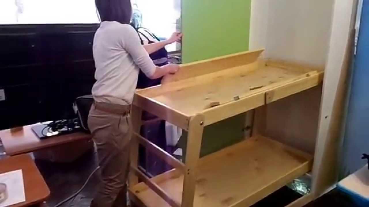 Журнальные столики в большом интернет магазине надом мебель по низким ценам.