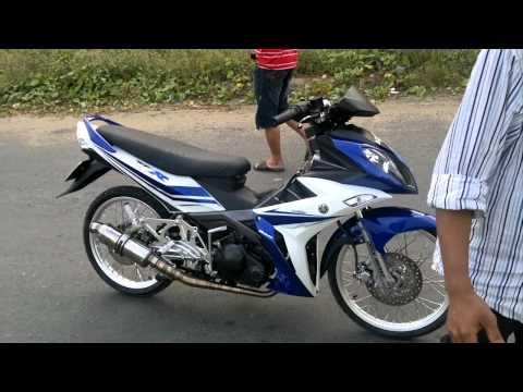X1r&Mio2 Kien Giang