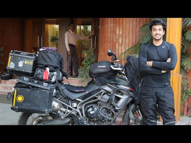 FASTER THAN RAJDHANI | Siliguri to Mumbai