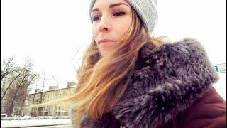 vlog кухонные доделки, выкинули вьюн, новогодние подарки - Senya Miro