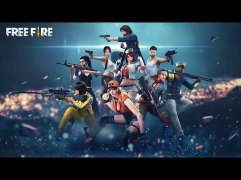 Garena Free Fire Hack  - Free , Diamonds Cheats - Android & iOS (WORKING!)