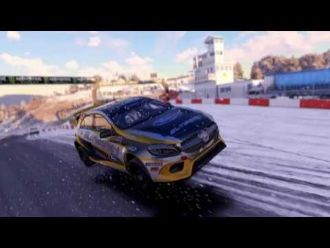 project cars 2 ps4 gameplay 2017 youtube. Black Bedroom Furniture Sets. Home Design Ideas