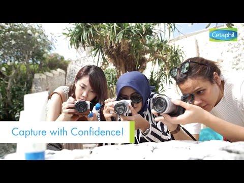 Take a Photo, Tell a Story