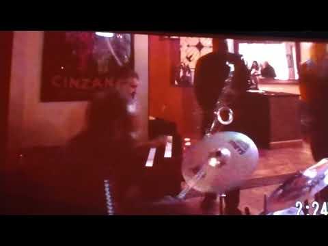 Lurenda Featherstone / Greg Hatza / Benny Russell