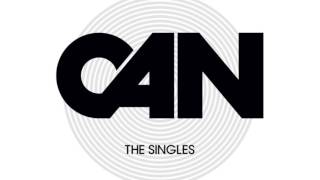 Can - Soul Desert (Official Audio)