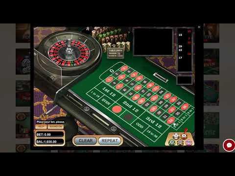 Бонус бездеп покер