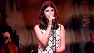Nikki Yanofsky - You