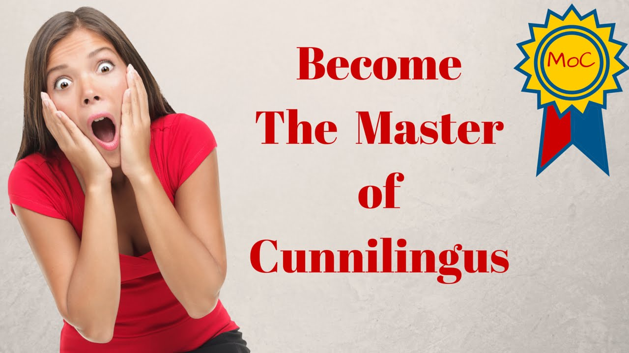 3 Uncommon Cunnilingus Tips To Drive Your Woman Wild How To Give A Woman An Orgasm With Your Tongue Youtube