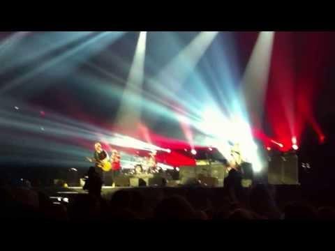 Die Toten Hosen - Das Wort zum Sonntag (live in Düsseldorf 12.10.13)