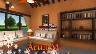 Malgudi Villa ecr ARUN.M 09042504369.flv
